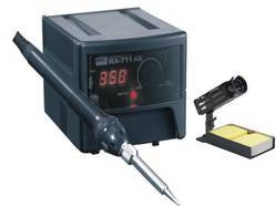 Digital Display Soldering Station