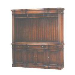 Dressers M-2615