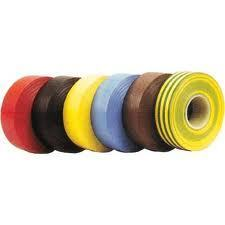 High Insulation Tapes