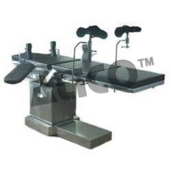 Table Operating-Remote Controlled Electronic