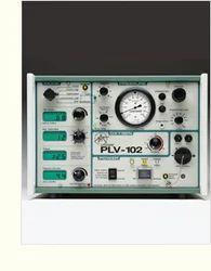 PLV-102 Ventilators