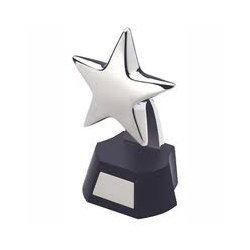 Promotional Sports Trophy