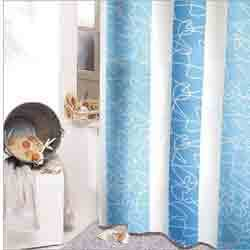 Curtains by Material, Curtains by Material Manufacturers, Curtains