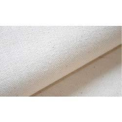 Cotton Canvas Fabric