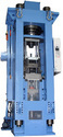 8-Point Gib Guided Hydraulic Press