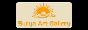 Surya Art Gallery