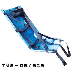 FRP Chair Stretcher