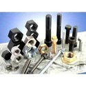 carbon steel fasteners