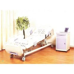 ICU Bed
