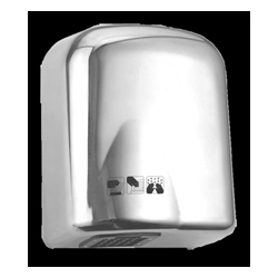 EH 07s, Steel Auto Hand Dryer