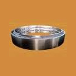 Highly Ferrous Flanges