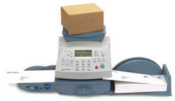 Pitneybowes Digital Franking Machine