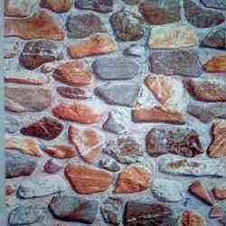 stone wallpaper designs