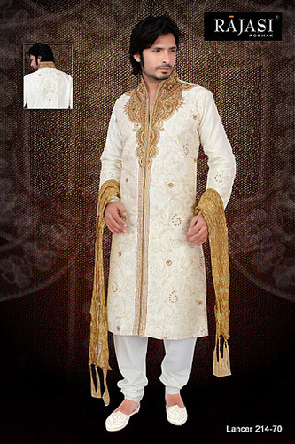 Mens Ethnic Apparel