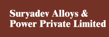 Suryadev Alloys And Power Private Limited