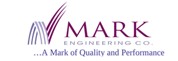 Mark Engineering Co.