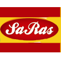 Barafwala Foods