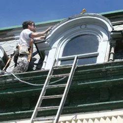 Building Repairing
