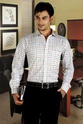 Men%27s+Full+Sleeves+Formal+Shirt