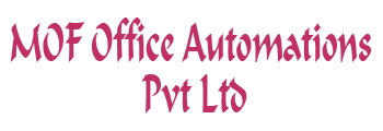 MOF Office Automations Private Limited