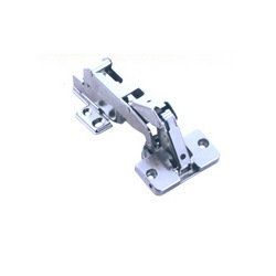 Cup Board Hinges Corner RU-150 Series