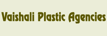 Vaishali Plastic Agencies