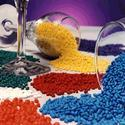 Plastic Granules & Articles