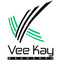 Vee Kay Garments