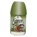 Green Agrochemical Products