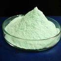 Mineral Amino Acid Chelate (Zn,Fe,Cu,Mn,Mg,Ca,Se,Cr,I, Mo,)