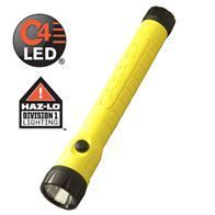 Streamlight Led Haz-Lo