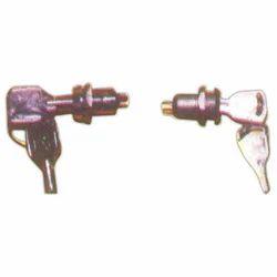 Computer Lock 2 Pin/3Pin