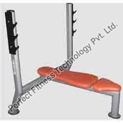 Olympic Adjustable Bench