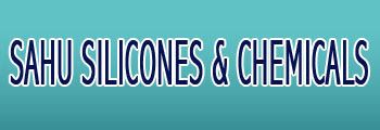 Sahu Silicones & Chemicals Co.