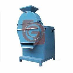 Detergent Powder Plant Machinery