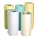 Industrial Glassine Paper