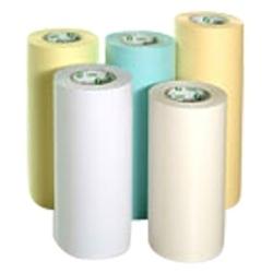 Industrial Glassine Paper