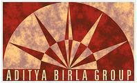 The Aditya Birla Group