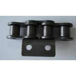 Attachment For Industrial Chains