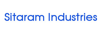 Sitaram Industries