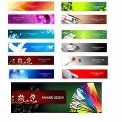Banner Printings