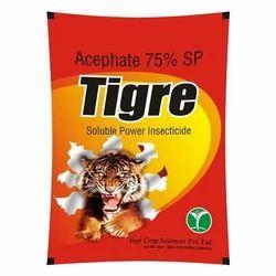 Tigre Acephate