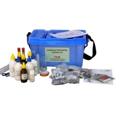 Boiler Water Test Kits