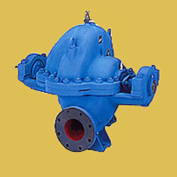 DSM/DSM(T) Engine Pumps