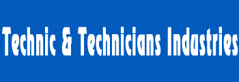 Technic & Technicians Industries