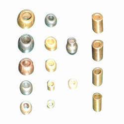 Sintered Bendix Drive Bushes