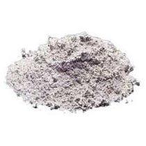 Feldspar+Powder