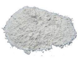 Mica+Powder