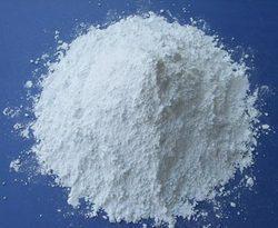 Silica+Powder