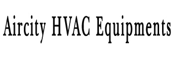 Aircity Hvac Equipment Pvt.Ltd.